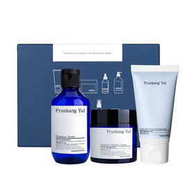 Pyunkang Yul Intensive Repair Cream Gift Set, подаръчен комплект