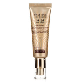 [It's Skin] Prestige Crème D'escargot BB Cream SPF25 PA++, BB крем за лице